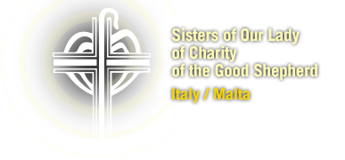 Sisters of Our Lady of Charity of the Good Shepherd